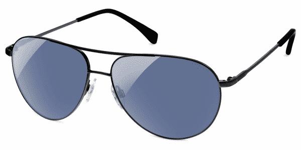 enchroma óculos para daltônicos – enviando para o Brasil