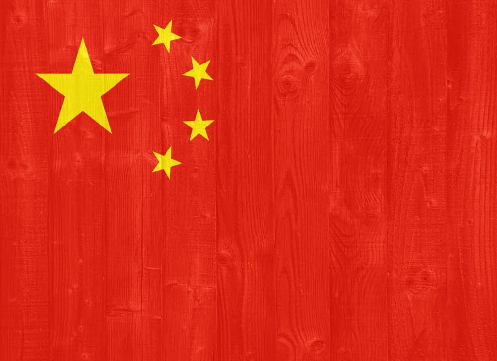 Como importar da China pagando menos