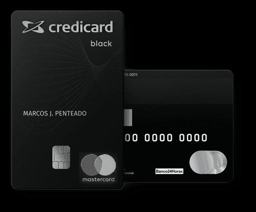 Pontos no cartão de crédito – Como turbinar