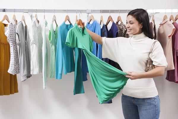Pessoas físicas podem revender mercadorias importadas?