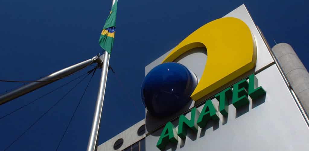 Anatel acaba com taxa de homologação de 200 Reais