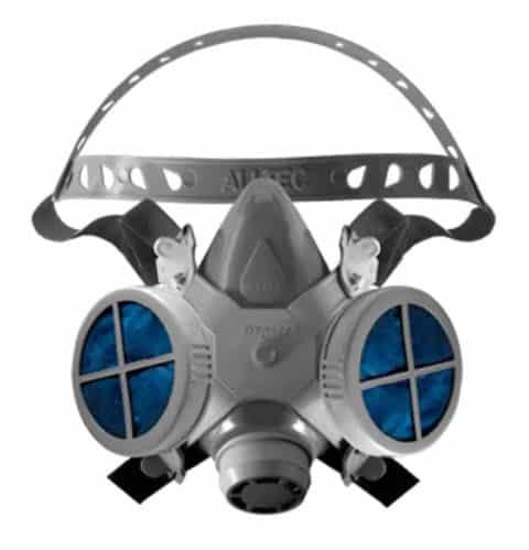 coronavírus equipamentos de proteção individual