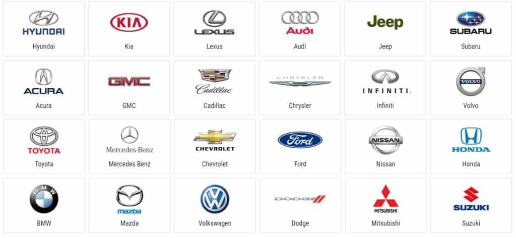 carro importado